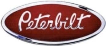 Peterbilt-logo3.jpg