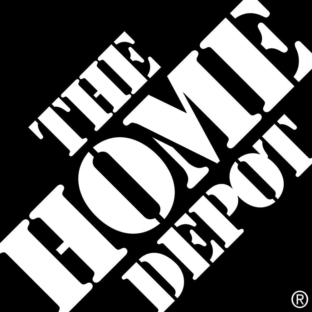 Home-Depot-emblem.jpg