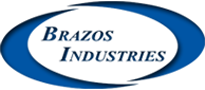Brazos Industries.png