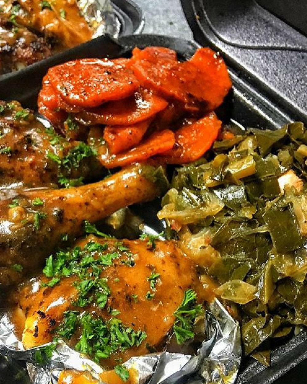 Smothered Chicken.jpg