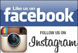 facebookinstagram.png