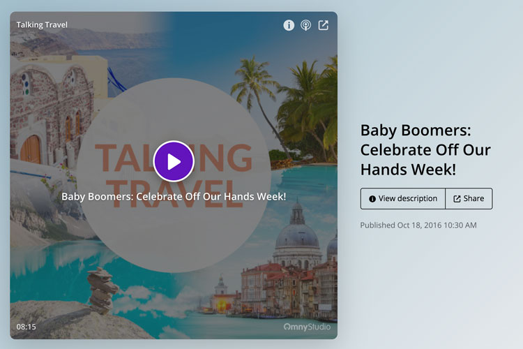 BabyBoomers.jpg