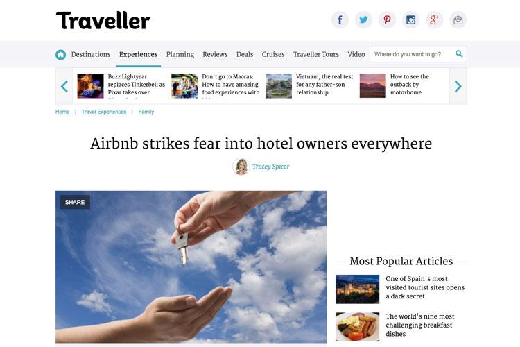 traveller-airbnb.jpg