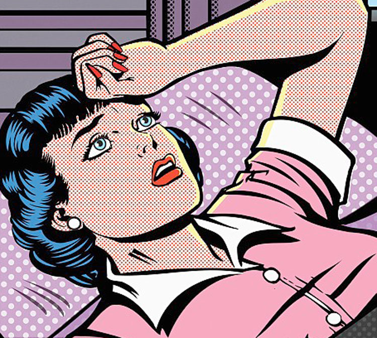 Sunday-Life--menopause-1.jpg