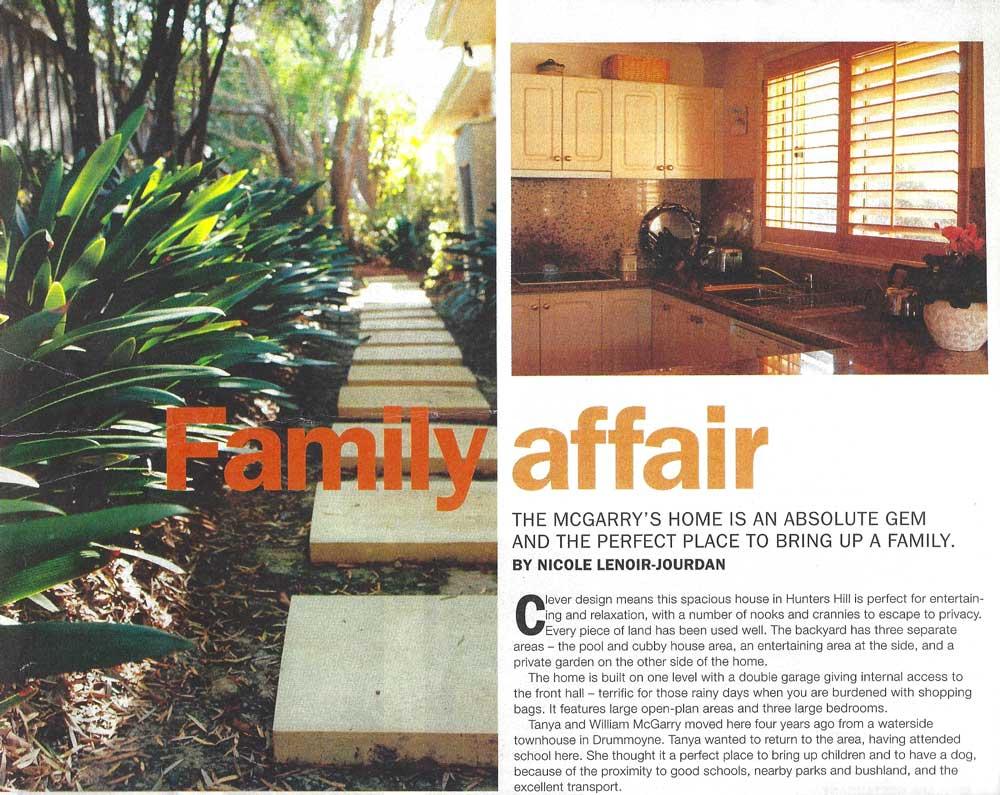 Sydney-Weekly-Courier--Family-affair-1.jpg