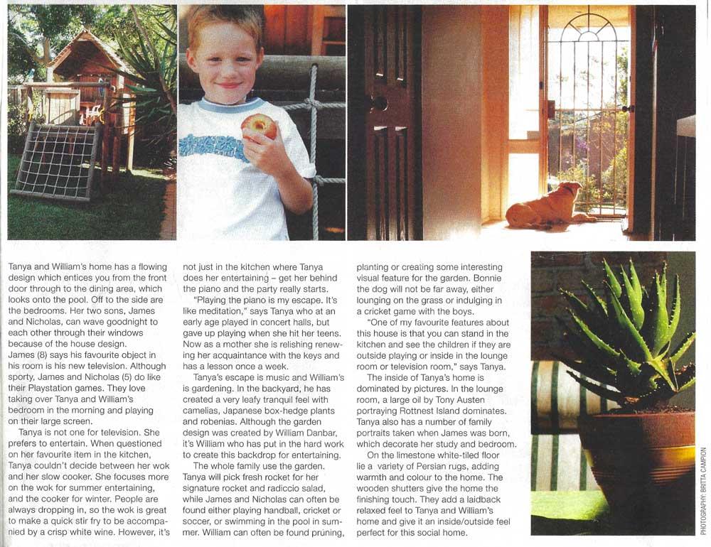 Sydney-Weekly-Courier--Family-affair-2.jpg