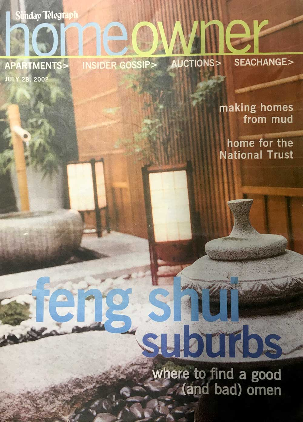 The-Sunday-Telegraph--Feng-Shui-1.jpg