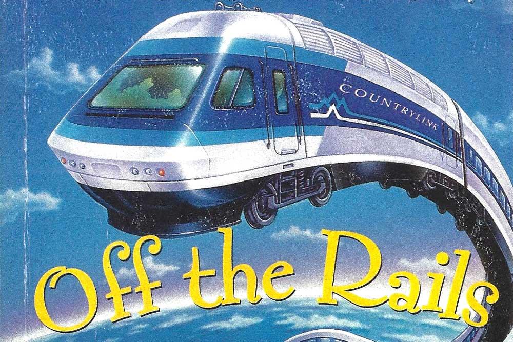 Off-the-rails--short-story-thumbnail.jpg