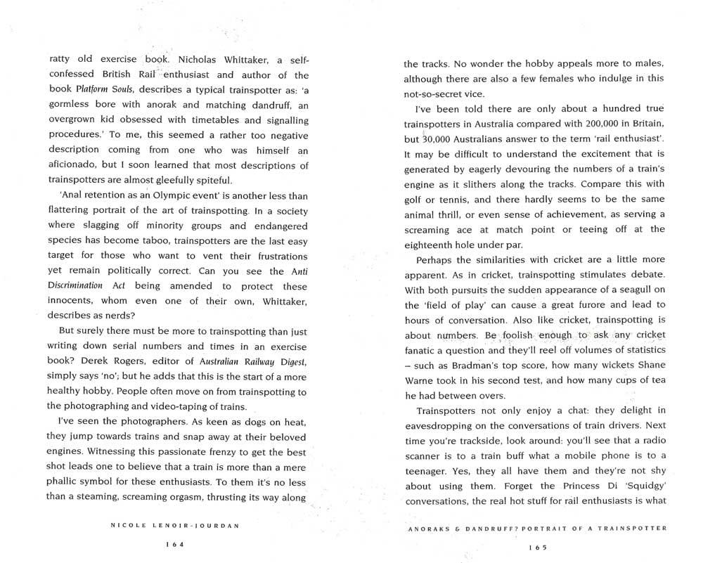 Off-the-rails--short-story-4.jpg