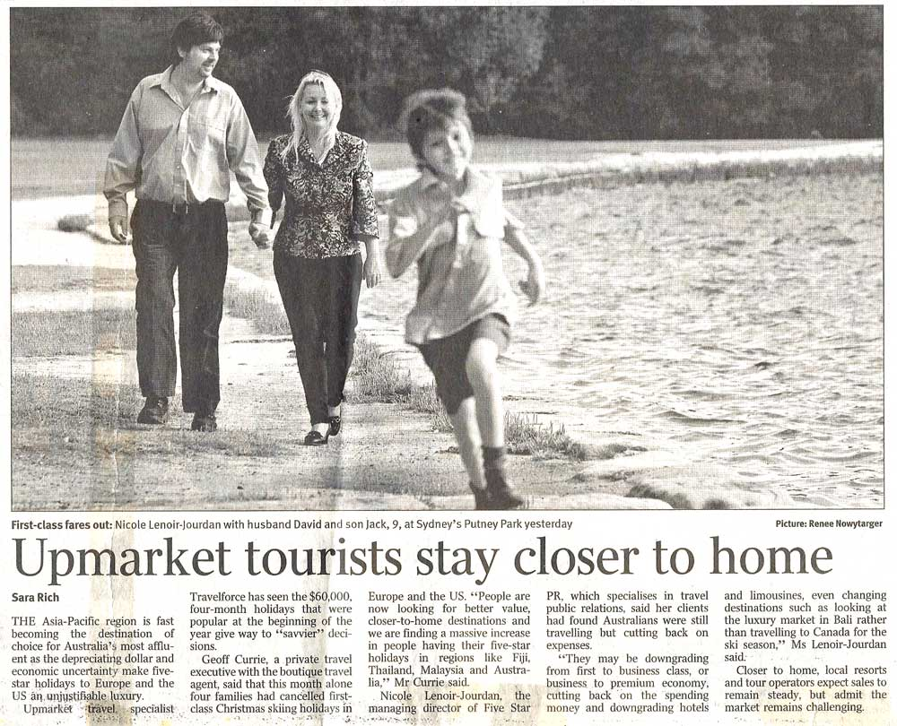 The-Weekend-Australian--Upmarket-tourists-stay-closer-to-home.jpg