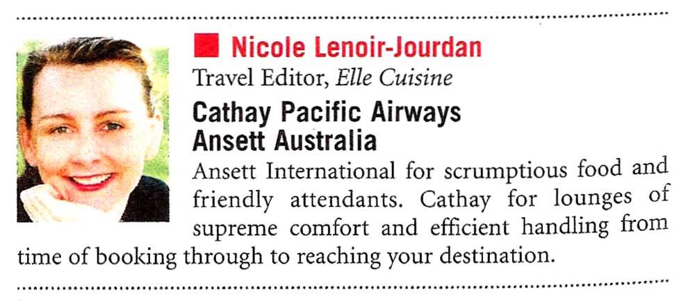 luxurytravel_airlinessurvey.jpg