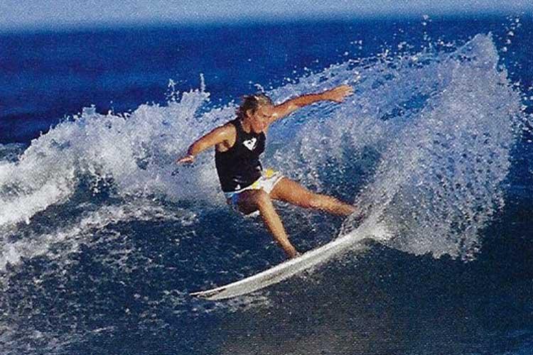 Splash--Westside-vs-eastside-thumb.jpg