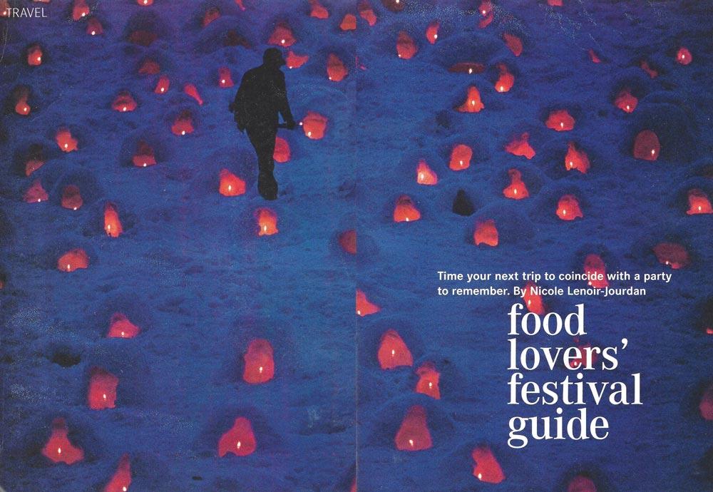 Elle-Cuisine--Food-lovers-festival-guide-1.jpg