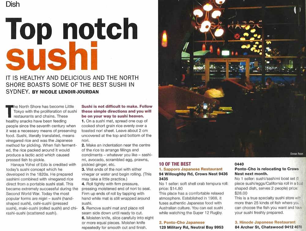 Dish--Top-notch-sushi-1.jpg