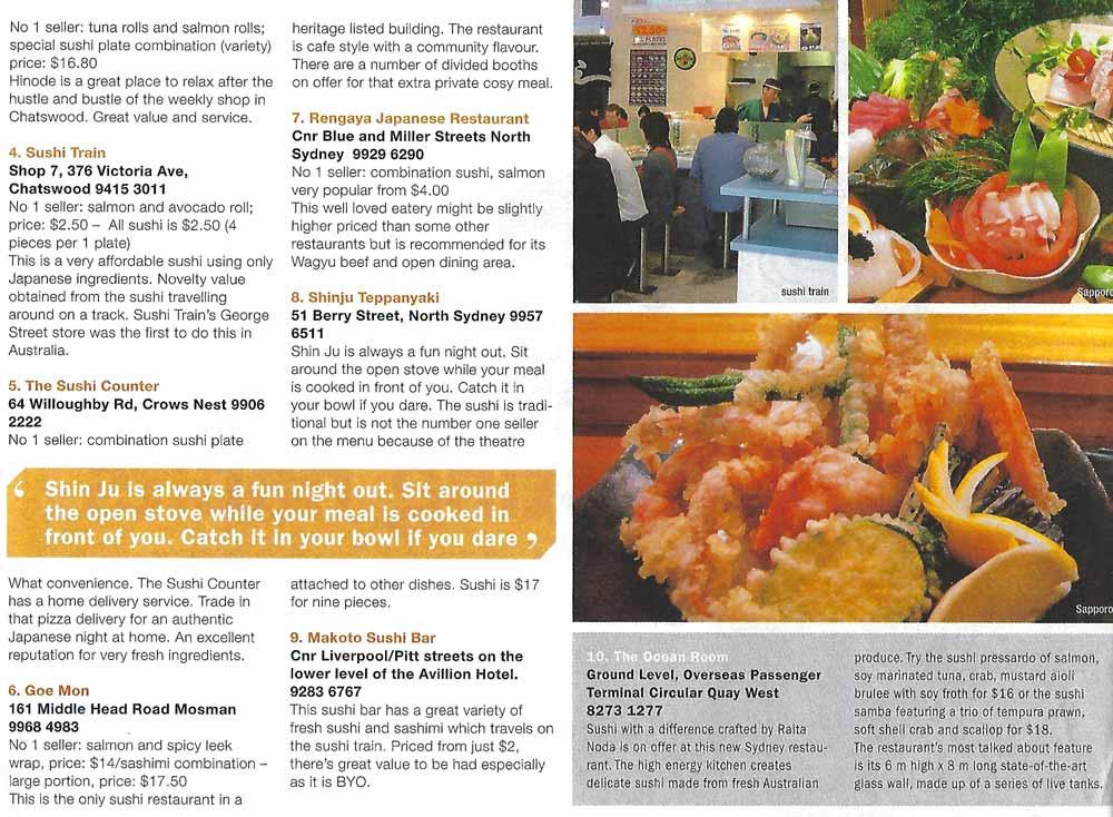 Dish--Top-notch-sushi-2.jpg