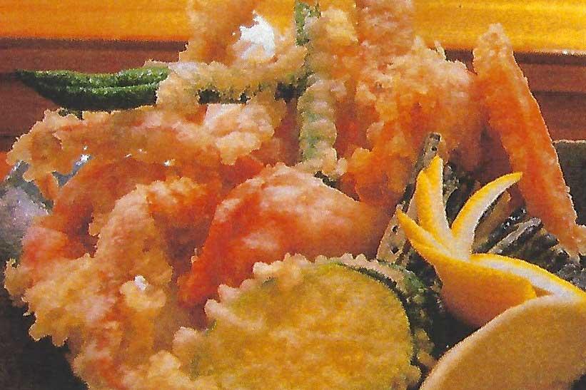 Dish--Top-notch-sushi-2-THUMB.jpg