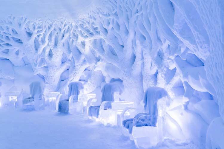 snowhotel-2068898_1280.jpg