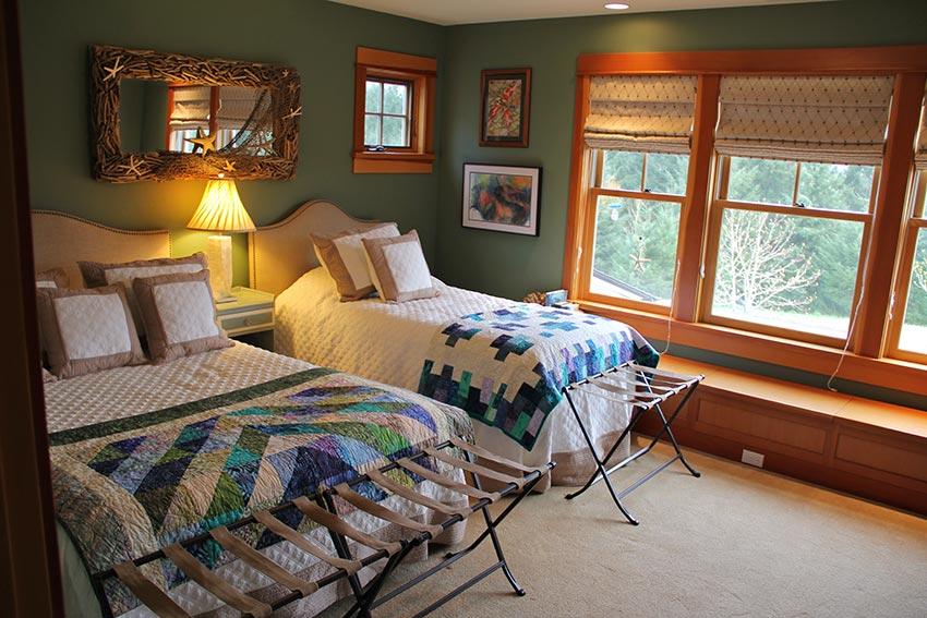 Coastal Room.jpg