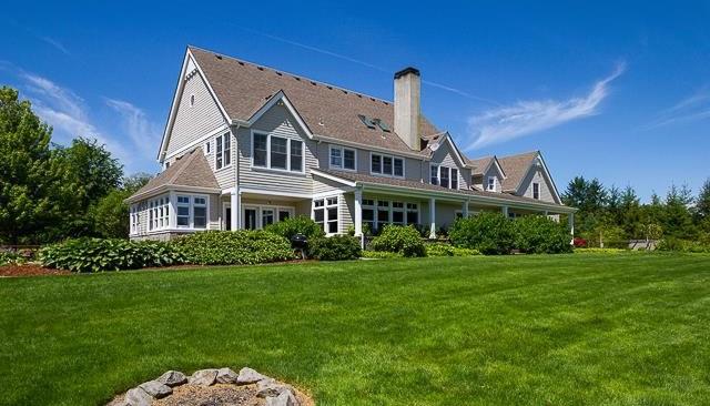 Real+estate+photo.jpg