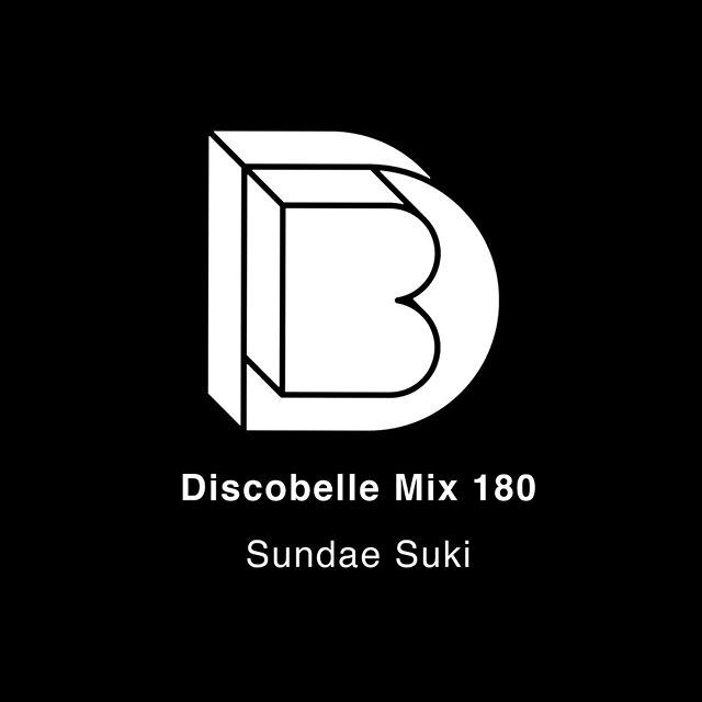 Check out @sundaesuki's exclusive mix for Swedish record label and blog Discobelle! [Link in profile] #djmix #discobelle #techno #dancemusic #housemusic