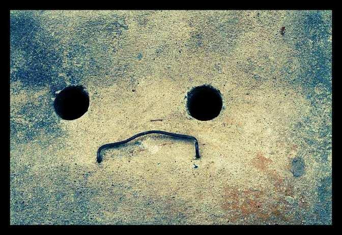 sad_feeling_by_auu.jpg