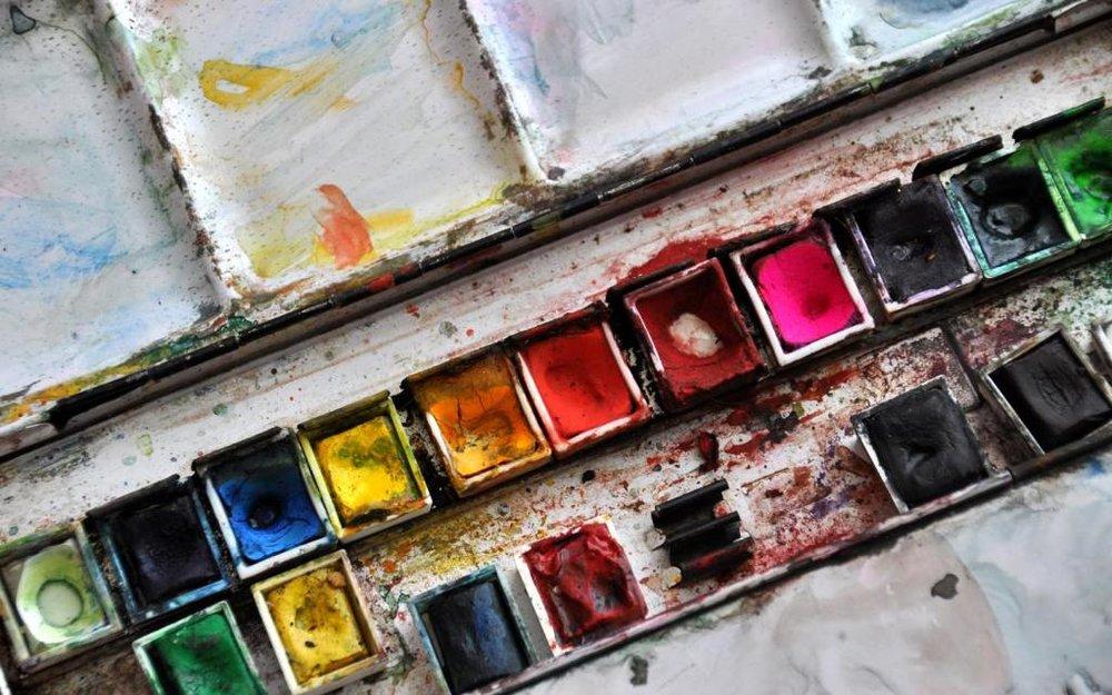 paintbox.jpeg