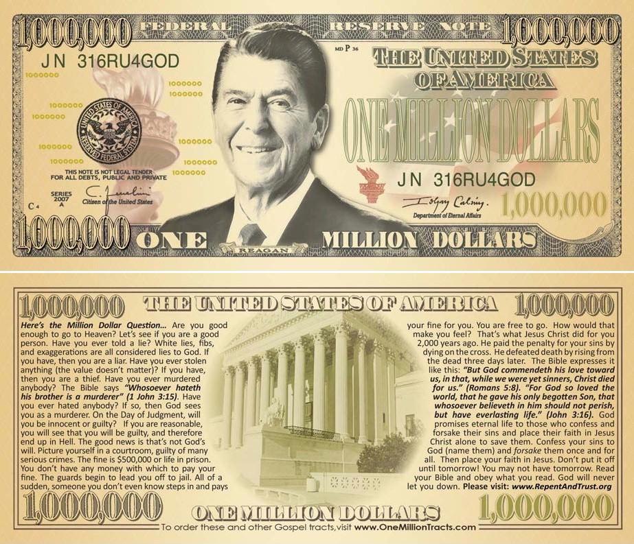milliondollartract.jpg