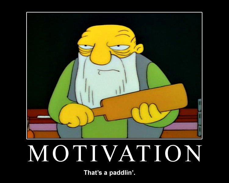 jasper-motivation