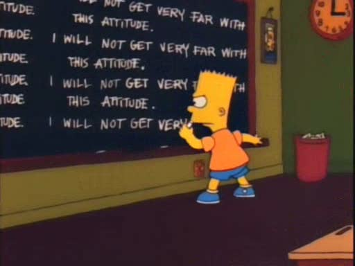 the-simpsons-2x12-the-way-we-was