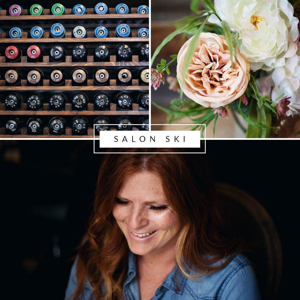 worldwide-personal-brand-photographer-brandilyn-davidson-featuring-salon-ski-hair-stylist-and-goddess-5.19.18.jpg