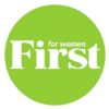 First for women.png