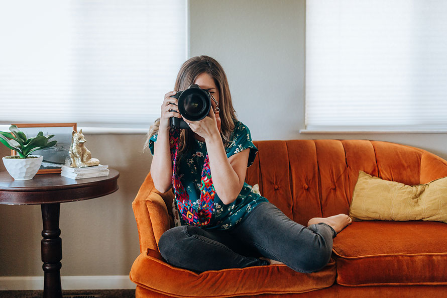 personal-brand-photographer-brandilyn-davidson-talking-about-her-why-and-working-with-boss-babes-nov-2018.jpg