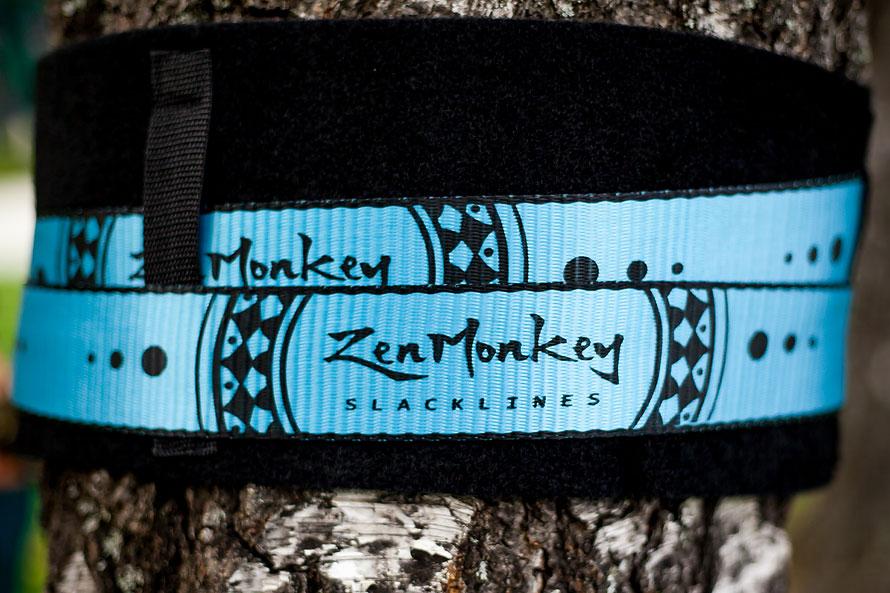 brand-shoot-for-zen-monkey-slacklines-by-personal-brand-photographer-brandilyn-davidson-november-2018.jpg