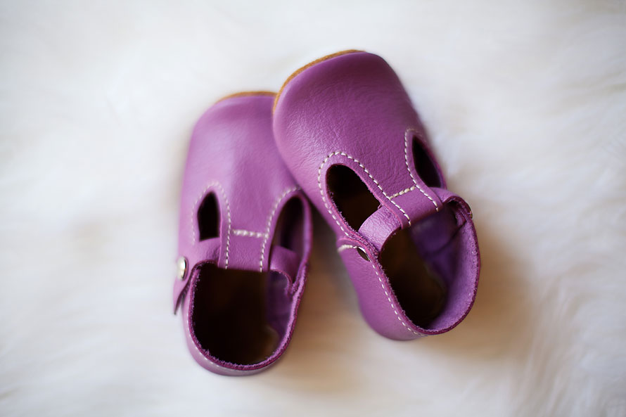 product-photography-for-mon-petite-shoes-by-brand-photographer-brandilyn-davidson-photography-2018.jpg
