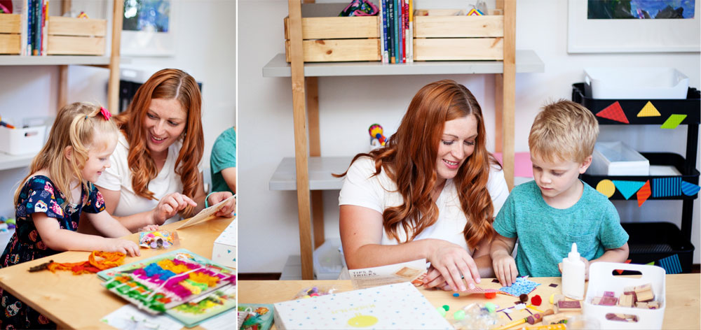 mom-connecting-through-art-with-children-by-personal-brand-photographer-for-female-entrepreneurs-brandilyn-davidson-in-california-for-kidartlit-2019.jpg