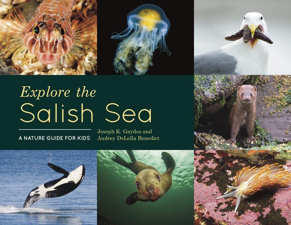 Explore the Salish Sea Cover Final.jpg
