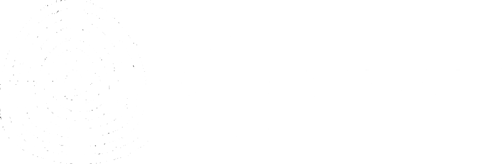 c fund.png