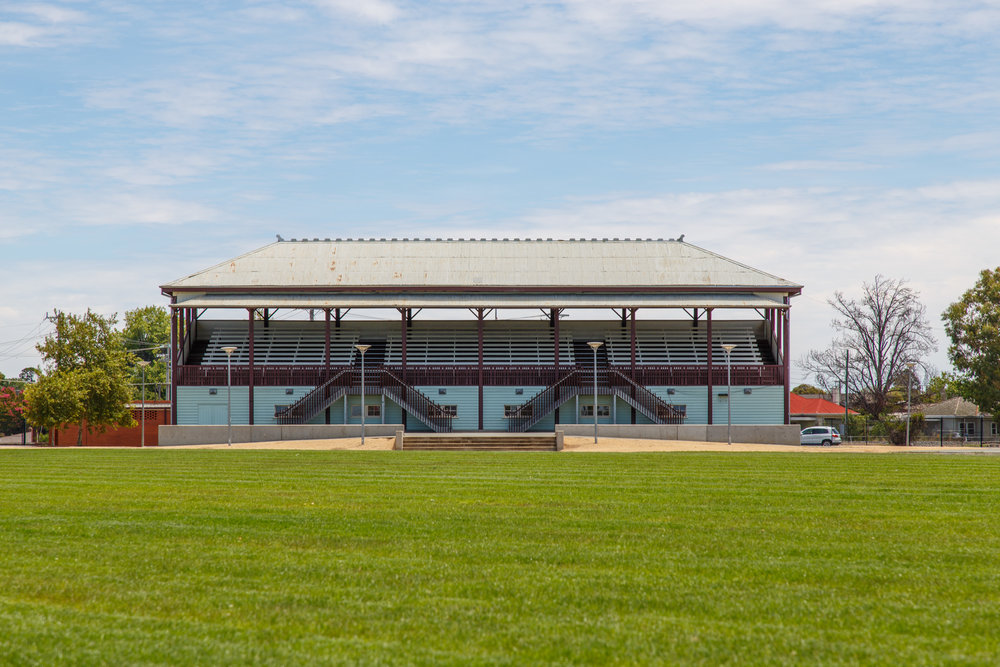 Showgrounds-20160108-1697.jpg