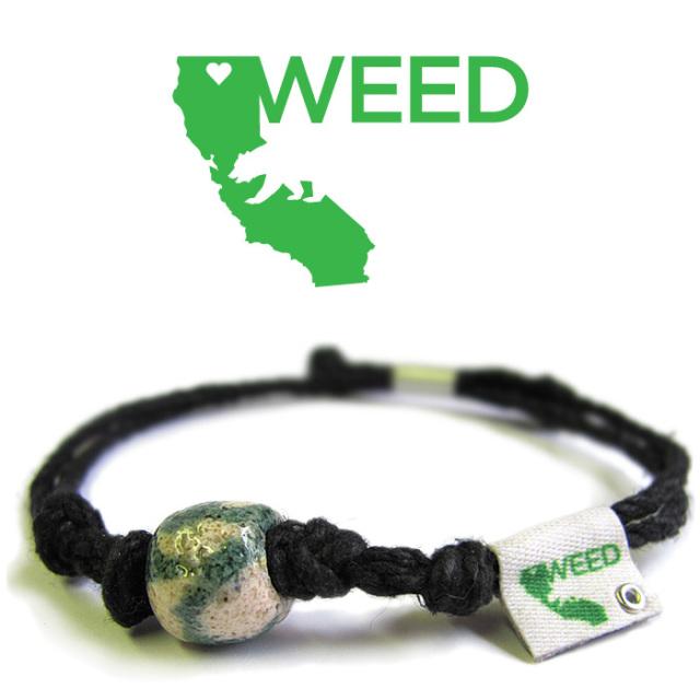 Weed-CA-Black.jpg
