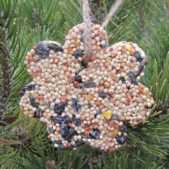 ornament-1-59f5e36422fa3a001128cf00.jpg