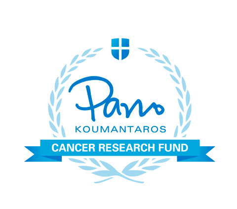 Pano Koumantaros Cancer Research Fund