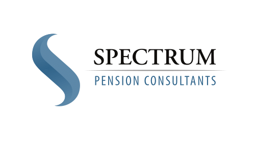 Spectrum Pension Hi Res Logo Horizontal-1.png