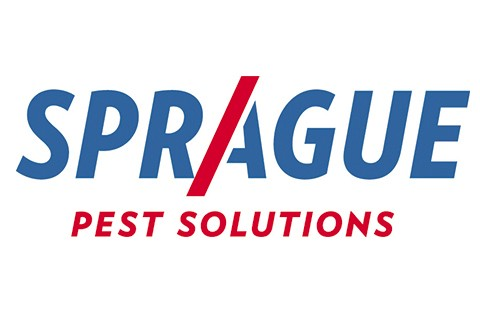 sprague pest solutions.jpg