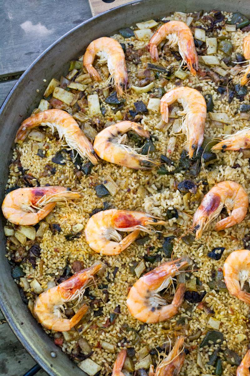 shrimp paella 3-1.jpg