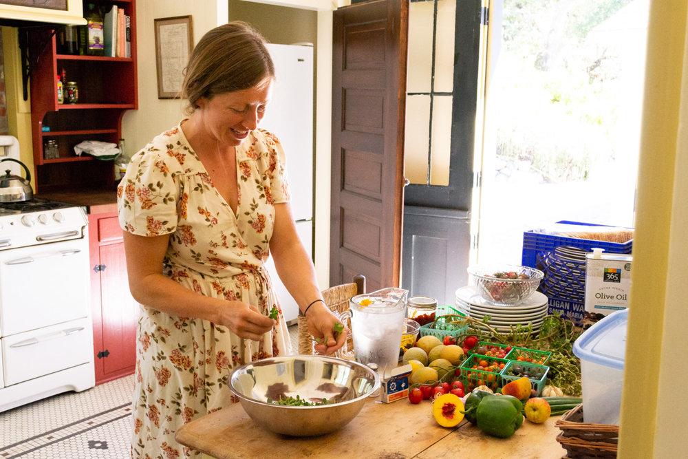 katie in the kitchen -1.jpg