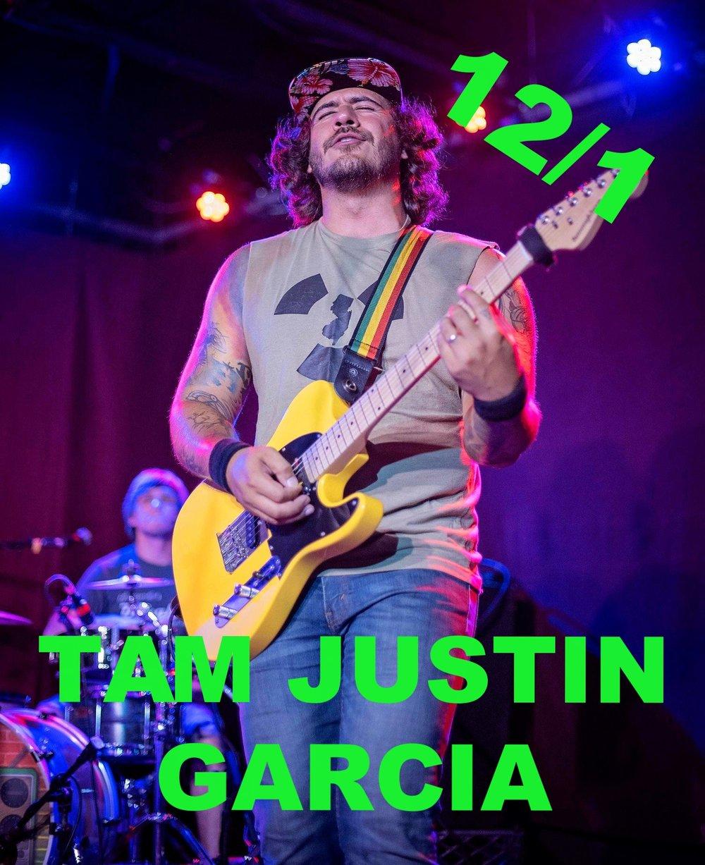 2018-12-01 Tam Justin Garcia.jpg