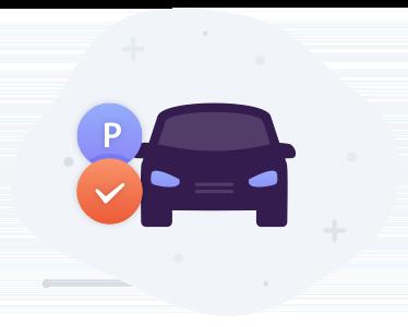 Free Parking.png