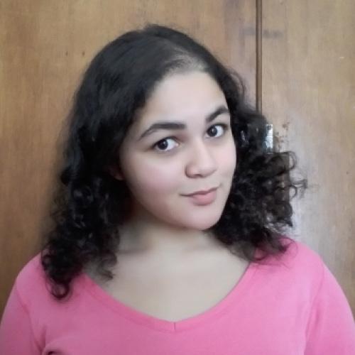 Nereesha Patel