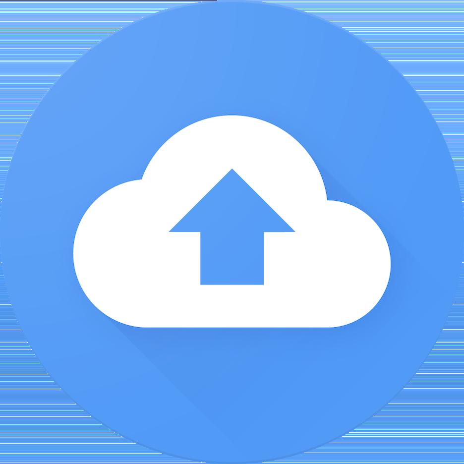 Google Backup & Sync