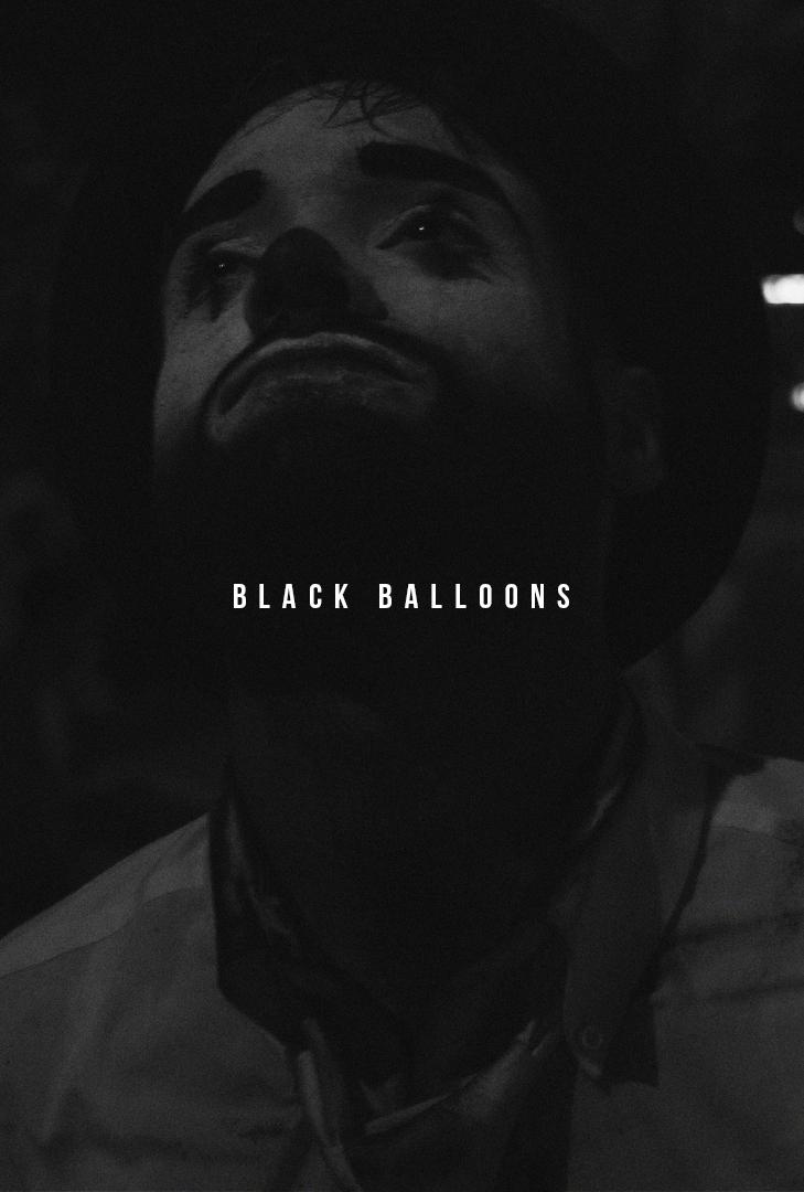 BB Poster IMDB.jpg